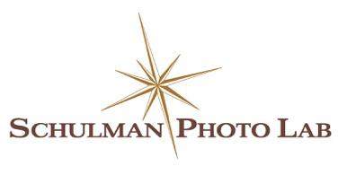SCHULMAN_Photo_Lab_Logo.jpeg