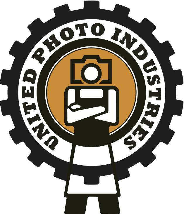 UPI logo.png