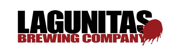 Lagunitas-beer-logo.jpg