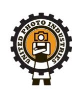 upi-logo.jpg