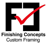 Finishing-Concepts-1.jpg