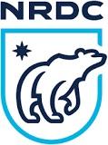 NRDC logo .jpg