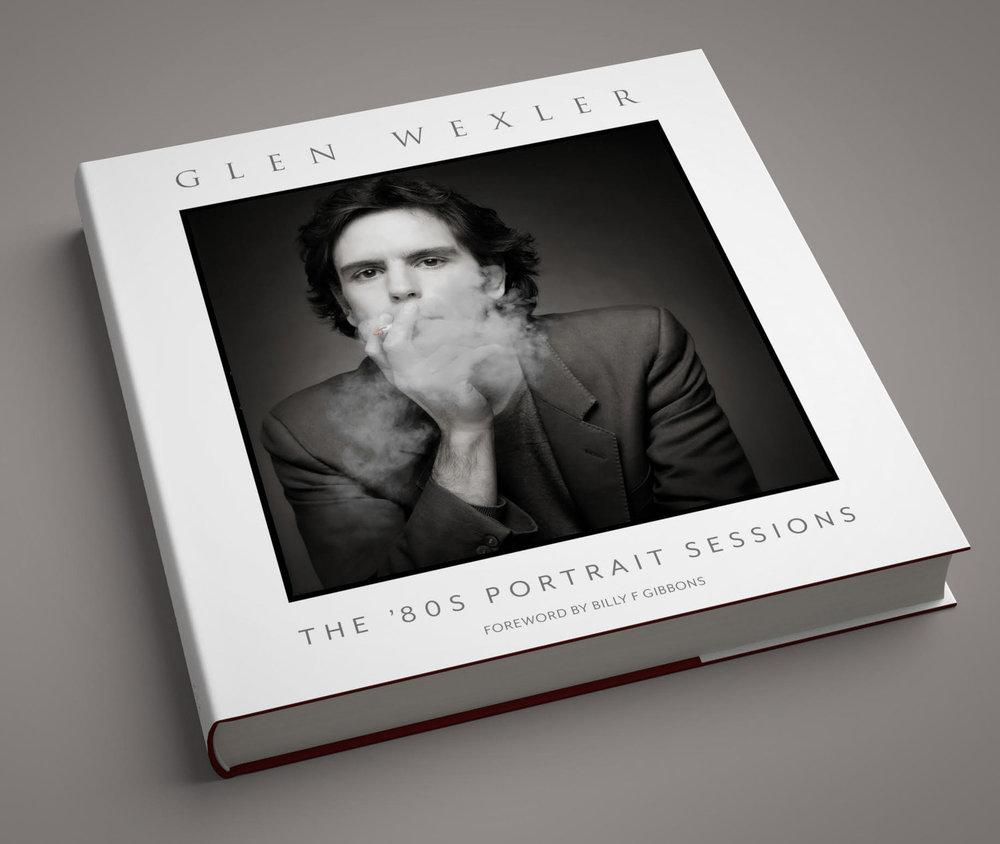 wexler+book.jpg