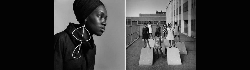 © Kwame Brathwaite