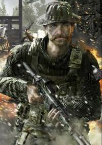 Captain-Price.jpg