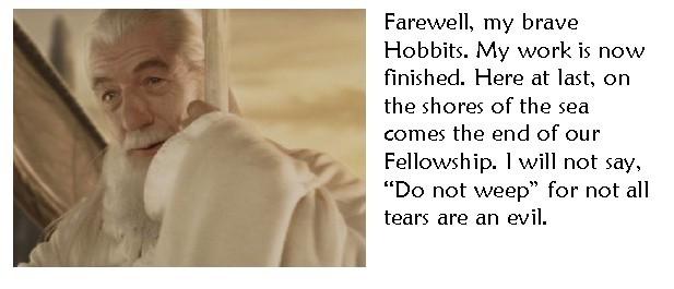 farewell-gandalf.jpg