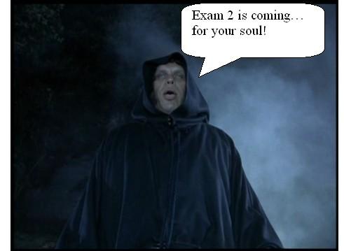 exam 2 - andre.jpg