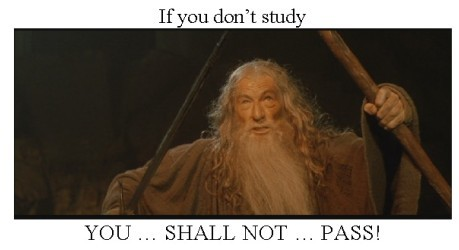 gandalf-study.jpg