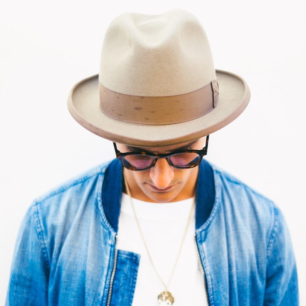 Oliver Proudlock Style - 10 November 2014