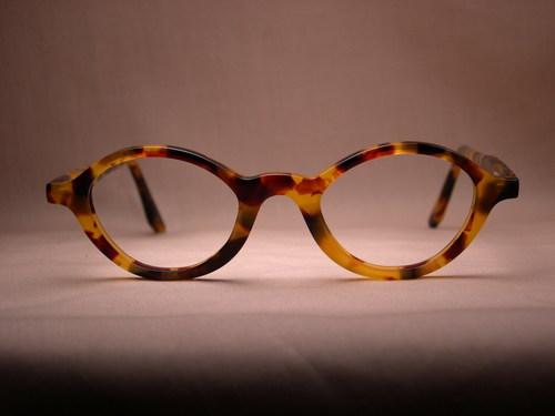 1fd4c527343f Gallery-1 — Indivijual Custom Eyewear