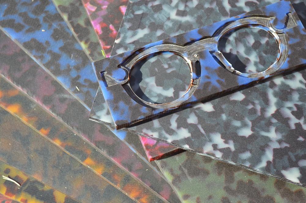 Indivijual Custom Eyewear Behind the Scenes 5.JPG