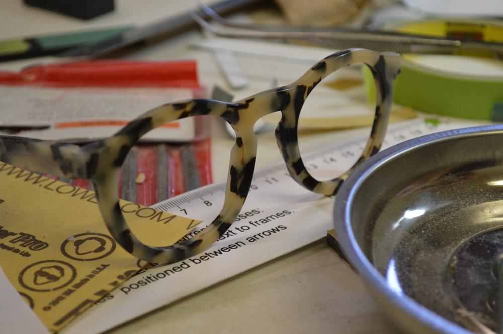 Indivijual Custom Eyewear Behind the Scenes 3.JPG