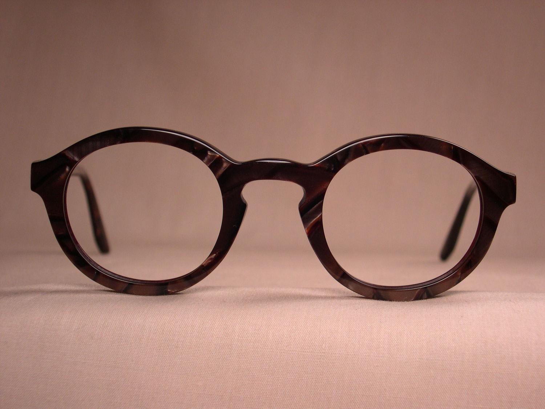 83ec96de1280 Testimonials — Indivijual Custom Eyewear