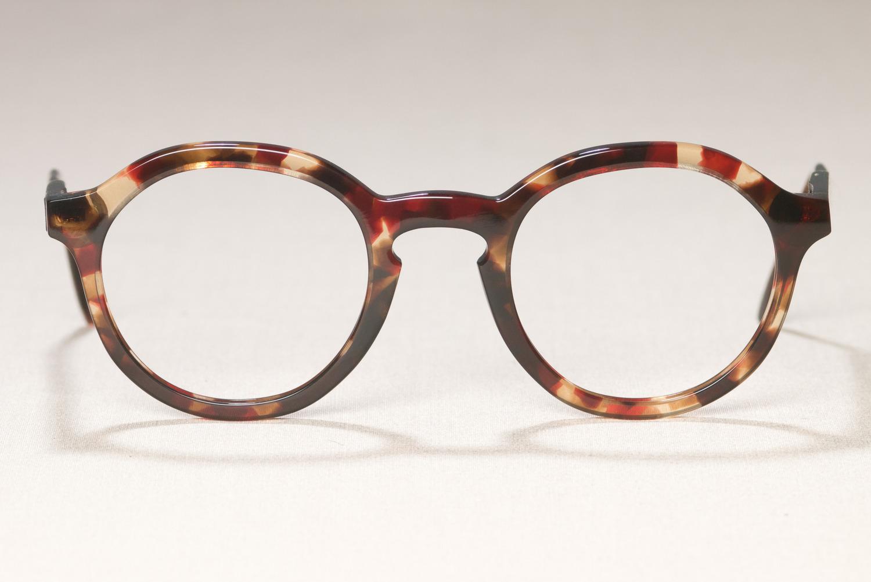 1c2d446e4d98 Contact — Indivijual Custom Eyewear