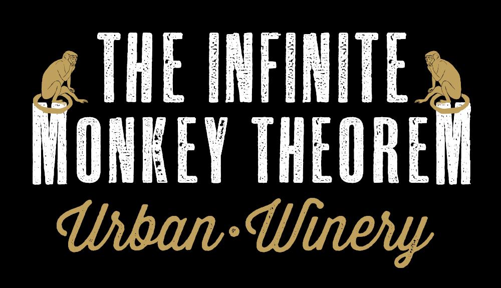 The Infinite Monkey Theorem
