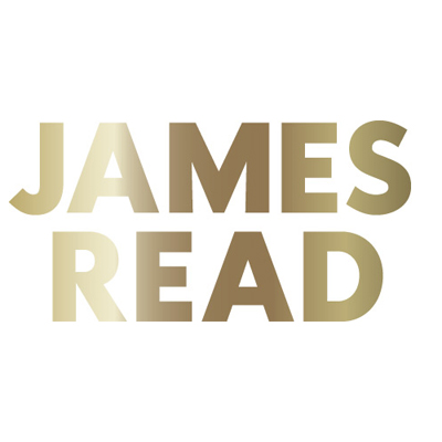 James Read Ireland