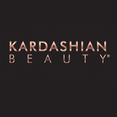 Kardashian Beauty Ireland