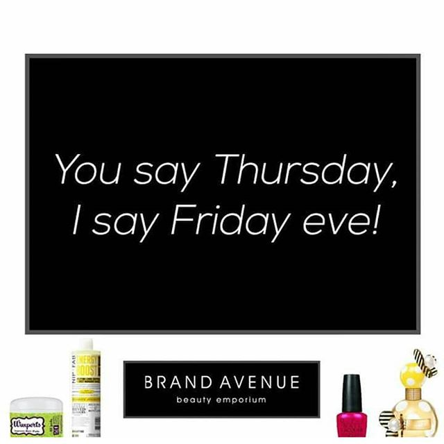 #Fridayeve yay 💚 #quote #funnyquote #love #bblog #bblogger #beauty #instagram #instagood #fblog