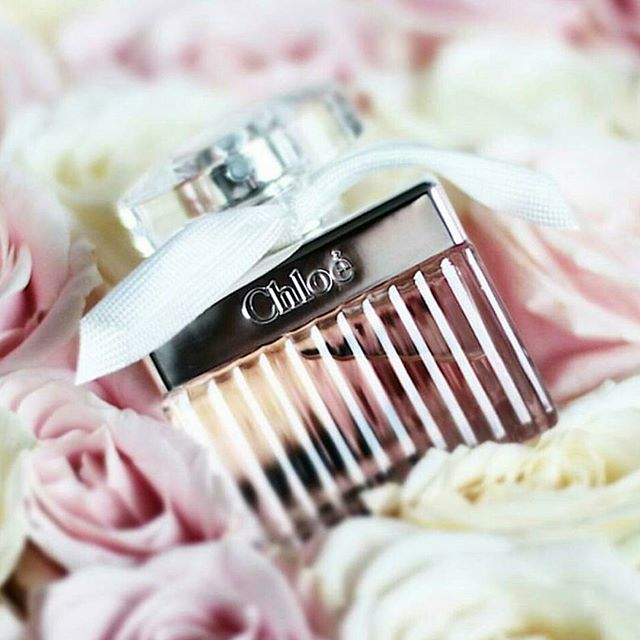 The gorgeous #Chloe Perfume is available at Brand Avenue Beauty - Shop some of your favourite scents for men & women online now 💏 #brabdavenuebeauty #perfume #bblogger #bblogger #beauty