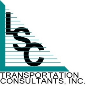 LSC Transportation Consultants, Inc.