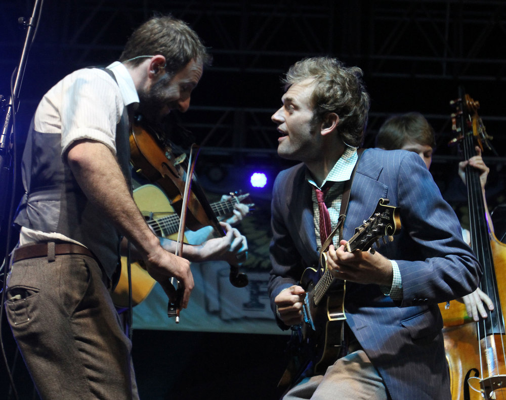 Fiddle-and-Thile.jpg