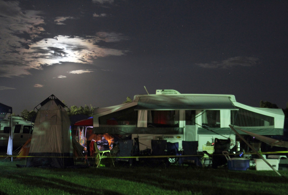 RV in moonlight.jpg