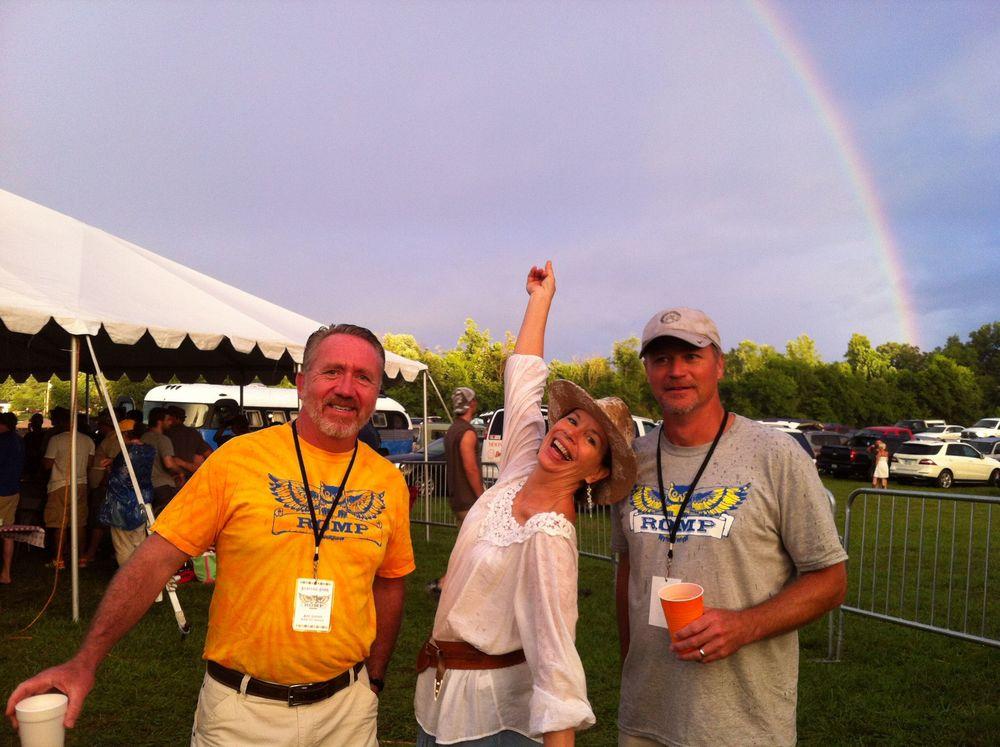 Double Rainbow 2013.jpg