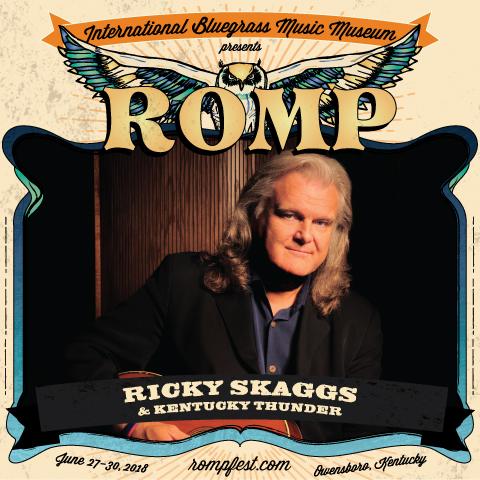 Ricky-Skaggs.jpg