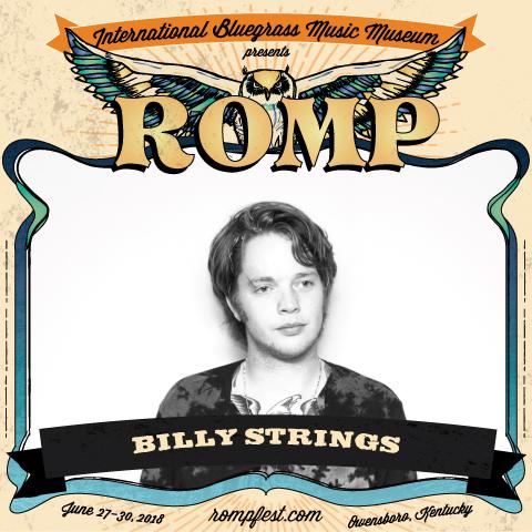 Billy-Strings.jpg