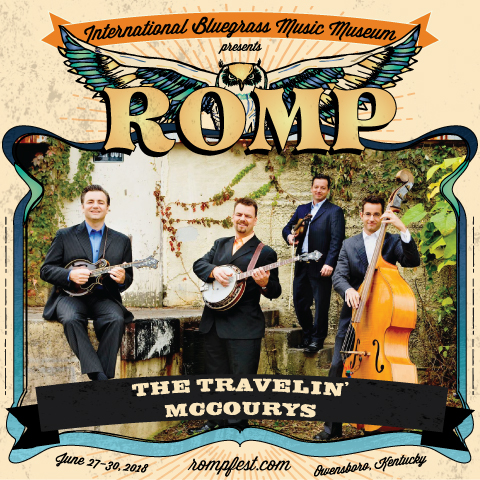 Travelin-McCourys.jpg