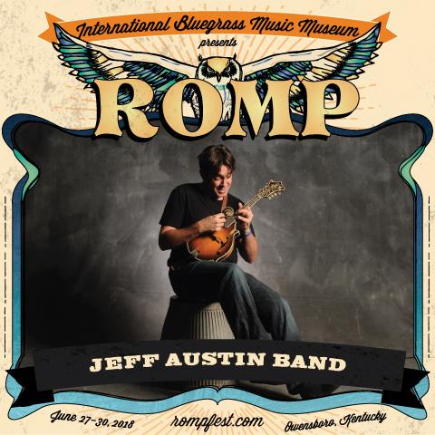 Jeff-Austin-Band.jpg