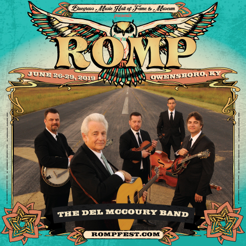 The-Del-McCoury-Band-ROMP.jpg