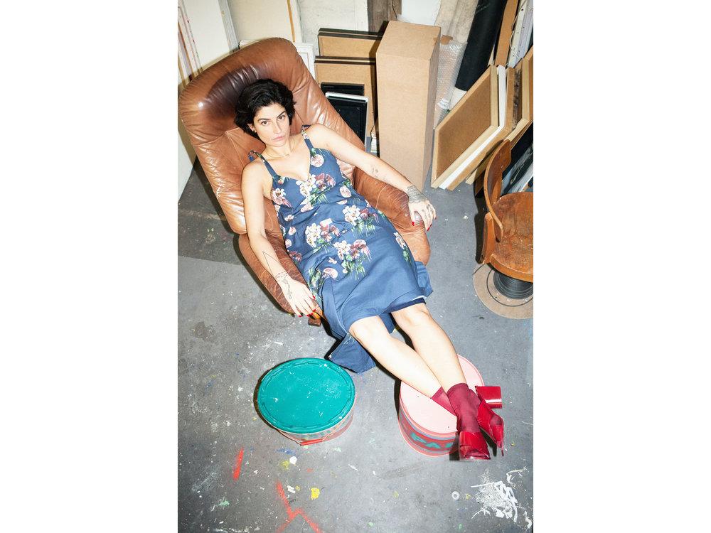 Elena Rial 9.jpg