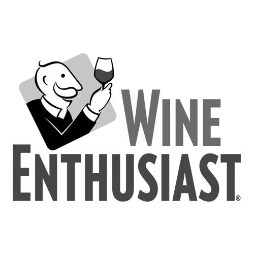 WineEnthusiast.jpg