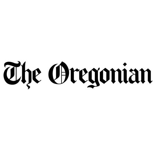 Oregonian.jpg
