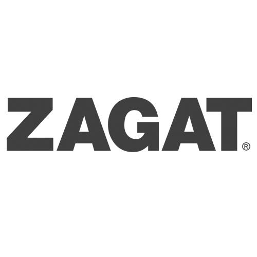 Zagat.jpg