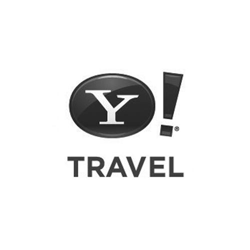 YahooTravel.jpg