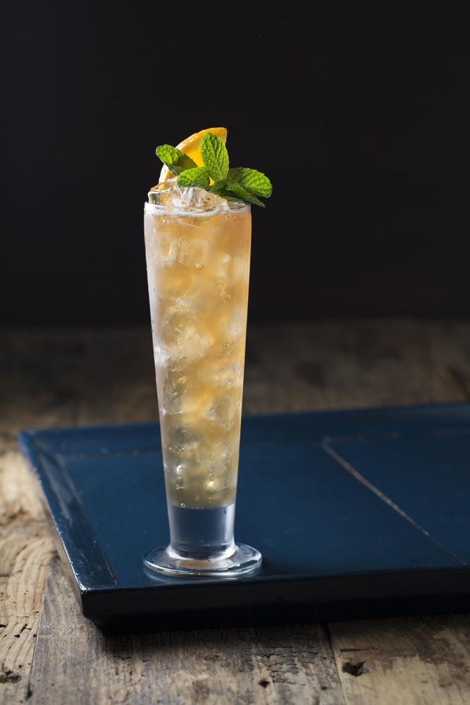 Cocktails-2015-SufferingBastard.jpg