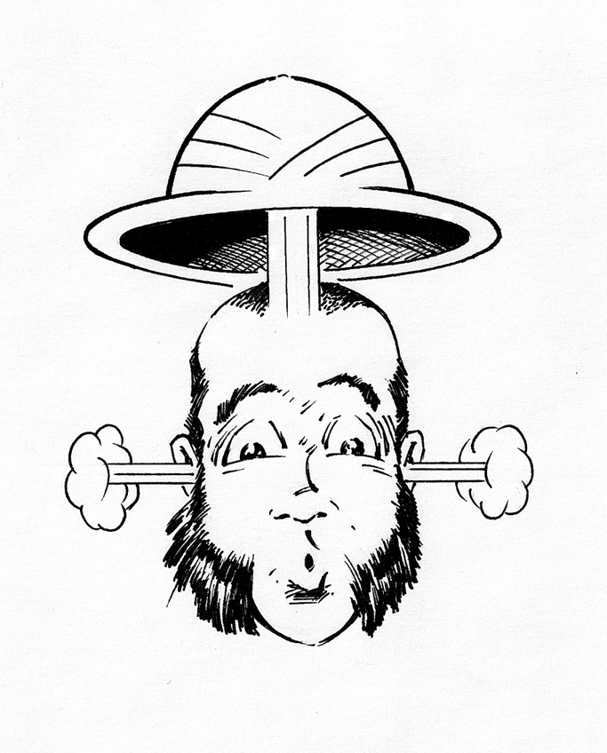 BGR strength head 04.jpg
