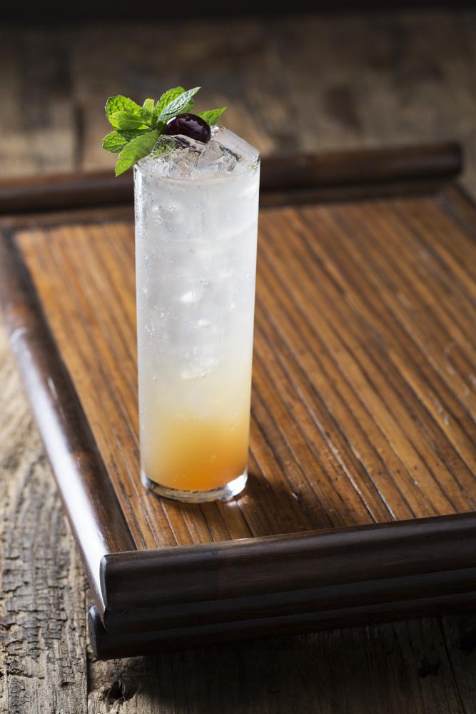 Cocktails-2015-BGRickey.jpg