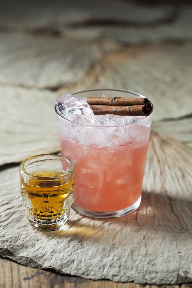 Cocktails-2015-ShrunkenSkull.jpg