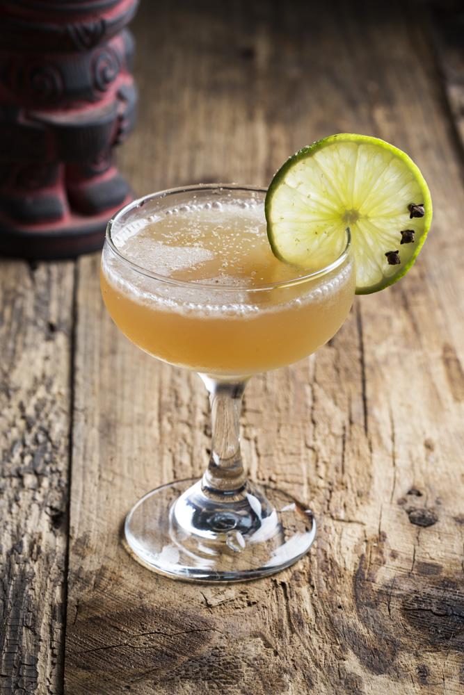 Cocktails-2015-JaspersRumPunch.jpg