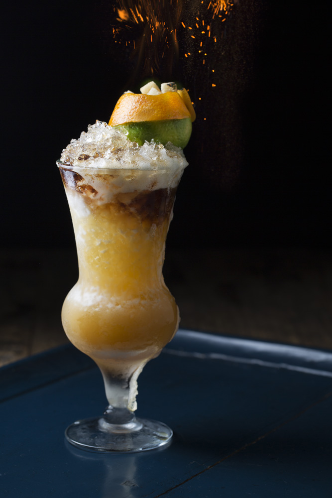 Cocktails-2015-Krakatoa.jpg