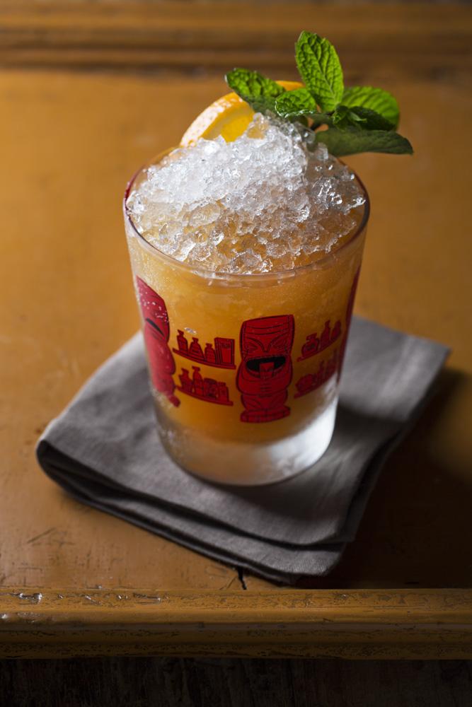 Cocktails-2015-SailorsGrog.jpg
