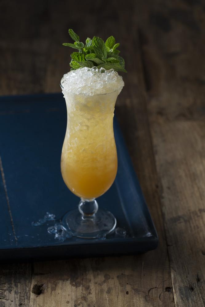 Cocktails-2015-QBCooler.jpg