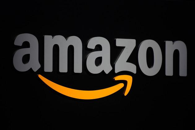 Amazon_Logo_033-630x422.jpg