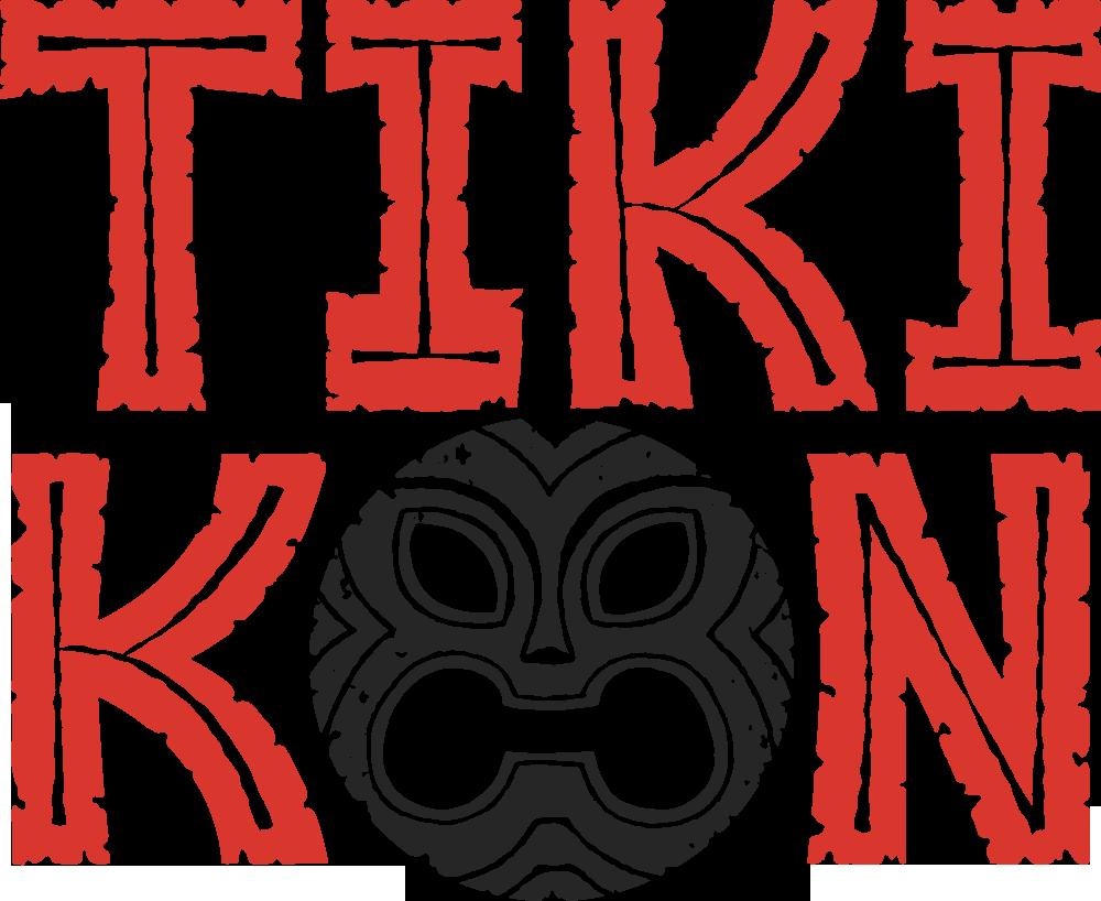 TikiKon2018Logo_Vertical_Color.png