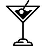 89721_Drink Type Icon_Classic Cocktail_061417.jpg