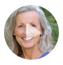 DIANE TEGMEIER, RELATIONSHIPS THAT HEAL In this talk we discuss the integration between science and healing in this Taking a deep look into the natural world and how nature helps us to understand our relationships with all life. Listen Now.