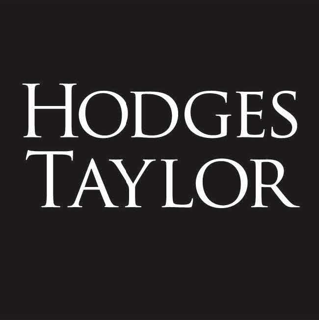 Hodges Taylor Art Consultancy